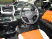 Honda Freed S'13 AT Grey AC Double Km49rb Mobil SGT Terawat Istimewa (DSCN6576.JPG)