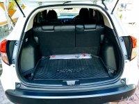 Honda HR-V: HRV E 2017 Matic Mulus Super Istimewa (20200714_151620_HDR~2.jpg)