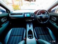 Honda HR-V: HRV E 2017 Matic Mulus Super Istimewa (20200714_151650_HDR~2.jpg)