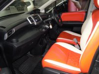 Honda Freed S'13 AT Grey AC Double Km49rb Mobil SGT Terawat Istimewa (DSCN6578.JPG)