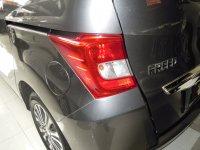 Honda Freed S'13 AT Grey AC Double Km49rb Mobil SGT Terawat Istimewa (DSCN6580.JPG)
