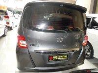 Honda Freed S'13 AT Grey AC Double Km49rb Mobil SGT Terawat Istimewa (DSCN6579.JPG)