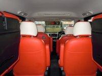 Honda Freed S'13 AT Grey AC Double Km49rb Mobil SGT Terawat Istimewa (DSCN6582.JPG)
