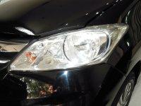 Honda Jazz: Freed PSD PMK'13 AT Hitam Pjk Jan'18 KF Vkool Mobil Mulus Istimewa (DSCN6590.JPG)