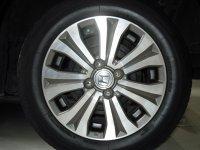 Honda Jazz: Freed PSD PMK'13 AT Hitam Pjk Jan'18 KF Vkool Mobil Mulus Istimewa (DSCN6593.JPG)