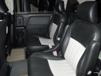 Honda Jazz: Freed PSD PMK'13 AT Hitam Pjk Jan'18 KF Vkool Mobil Mulus Istimewa (DSCN6595.JPG)