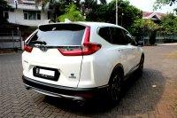 Jual CR-V: Honda crv turbo 1.5 2018 SALE HANYA 398jt