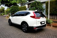 CR-V: Honda crv turbo 1.5 2018 SALE HANYA 398jt (IMG_1853.JPG)
