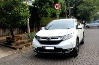 CR-V: Honda crv turbo 1.5 2018 SALE HANYA 398jt (IMG_1852.JPG)