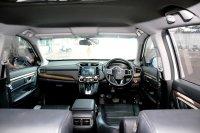 CR-V: Honda crv turbo 1.5 2018 SALE HANYA 398jt (IMG_8927.JPG)