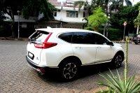 CR-V: Honda crv turbo 1.5 2018 SALE HANYA 398jt (IMG_1855.JPG)