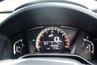 CR-V: Honda crv turbo 1.5 2018 SALE HANYA 398jt (IMG_8929.JPG)