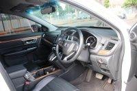 CR-V: Honda crv turbo 1.5 2018 SALE HANYA 398jt (IMG_8931.JPG)