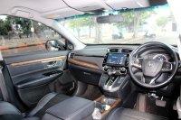 CR-V: Honda crv turbo 1.5 2018 SALE HANYA 398jt (IMG_8934.JPG)