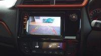 Honda Brio RS MT 2019 (A16.jpg)