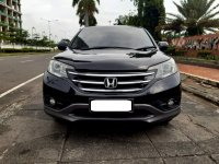 Honda CR-V: JUAL CEPAT HARGA FLASH SALE BLN INI (WhatsApp Image 2020-07-16 at 12.43.12 (1).jpeg)
