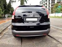 Honda CR-V: JUAL CEPAT HARGA FLASH SALE BLN INI (WhatsApp Image 2020-07-16 at 12.43.11.jpeg)