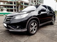 Honda CR-V: JUAL CEPAT HARGA FLASH SALE BLN INI (WhatsApp Image 2020-07-16 at 12.43.13 (1).jpeg)