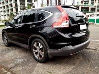 Honda CR-V: JUAL CEPAT HARGA FLASH SALE BLN INI (WhatsApp Image 2020-07-16 at 12.43.13 (2).jpeg)
