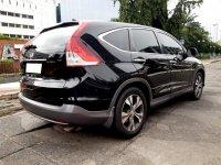 Honda CR-V: JUAL CEPAT HARGA FLASH SALE BLN INI (WhatsApp Image 2020-07-16 at 12.43.14 (1).jpeg)