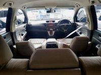 Honda CR-V: JUAL CEPAT HARGA FLASH SALE BLN INI (WhatsApp Image 2020-07-16 at 12.43.23 (1).jpeg)