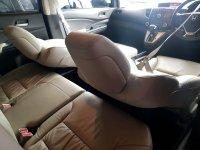 Honda CR-V: JUAL CEPAT HARGA FLASH SALE BLN INI (WhatsApp Image 2020-07-16 at 12.43.23.jpeg)