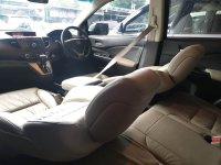 Honda CR-V: JUAL CEPAT HARGA FLASH SALE BLN INI (WhatsApp Image 2020-07-16 at 12.43.27.jpeg)