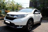 Honda CR-V: JUAL CEPAT HARGA SPECIAL
