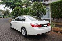 Honda: accord 2.4 vtil 2015 flash sale hanya 305jt siap pakai (IMG_0362.JPG)