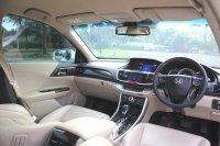 Honda: accord 2.4 vtil 2015 flash sale hanya 305jt siap pakai (IMG_8088.JPG)