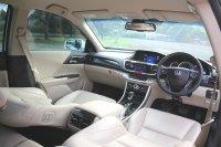 Honda: accord 2.4 vtil 2015 flash sale hanya 305jt siap pakai (IMG_8089.JPG)