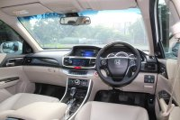 Honda: accord 2.4 vtil 2015 flash sale hanya 305jt siap pakai (IMG_8090.JPG)