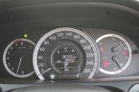 Honda: accord 2.4 vtil 2015 flash sale hanya 305jt siap pakai (IMG_8092.JPG)