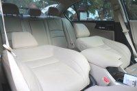 Honda: accord 2.4 vtil 2015 flash sale hanya 305jt siap pakai (IMG_8093.JPG)