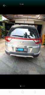 BR-V: Dijual Cepat Honda BRV 2016 (Screenshot_2020-07-17-15-20-05-38.png)