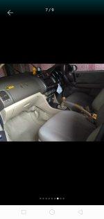 Jual Honda City 2003 (Screenshot_2020-07-17-23-19-13-51.png)