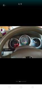 Jual Honda City 2003 (Screenshot_2020-07-17-23-18-57-78.png)