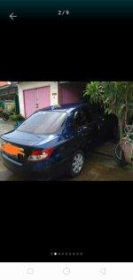 Jual Honda City 2003 (Screenshot_2020-07-17-23-18-47-93.png)