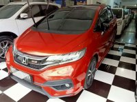 HONDA NEW JAZZ RS CVT THN 2017 PMK 2018 (Screenshot_2020-07-17 HONDA JAZZ RS CVT 2017 PMK 2018(YONO)(1).png)