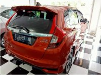 HONDA NEW JAZZ RS CVT THN 2017 PMK 2018 (Screenshot_2020-07-17 HONDA JAZZ RS CVT 2017 PMK 2018(YONO)(2).png)