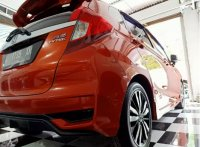 HONDA NEW JAZZ RS CVT THN 2017 PMK 2018 (Screenshot_2020-07-17 HONDA JAZZ RS CVT 2017 PMK 2018(YONO)(4).png)
