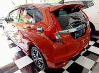 HONDA NEW JAZZ RS CVT THN 2017 PMK 2018 (Screenshot_2020-07-17 HONDA JAZZ RS CVT 2017 PMK 2018(YONO)(3).png)