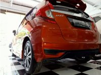 HONDA NEW JAZZ RS CVT THN 2017 PMK 2018 (Screenshot_2020-07-17 HONDA JAZZ RS CVT 2017 PMK 2018(YONO)(5).png)