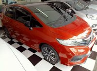 HONDA NEW JAZZ RS CVT THN 2017 PMK 2018 (Screenshot_2020-07-17 HONDA JAZZ RS CVT 2017 PMK 2018(YONO)(7).png)
