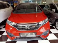 HONDA NEW JAZZ RS CVT THN 2017 PMK 2018 (Screenshot_2020-07-17 HONDA JAZZ RS CVT 2017 PMK 2018(YONO).png)