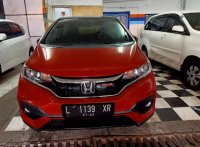 HONDA NEW JAZZ RS CVT THN 2017 PMK 2018 (Screenshot_2020-07-17 HONDA NEW JAZZ RS CVT THN 2017 PMK 2018(2).png)