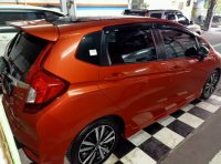 HONDA NEW JAZZ RS CVT THN 2017 PMK 2018 (Screenshot_2020-07-17 HONDA NEW JAZZ RS CVT THN 2017 PMK 2018(3).png)