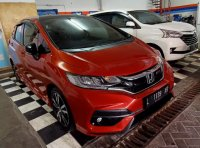 HONDA NEW JAZZ RS CVT THN 2017 PMK 2018 (Screenshot_2020-07-17 HONDA NEW JAZZ RS CVT THN 2017 PMK 2018.png)