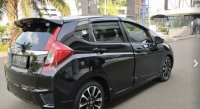 Jual Honda Jazz RS Matic th 2017