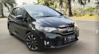 Honda Jazz RS Matic th 2017 (Screenshot_2020-07-17 Honda Jazz RS Matic th 2017.png)